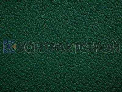 sportflex-foca-p14_4