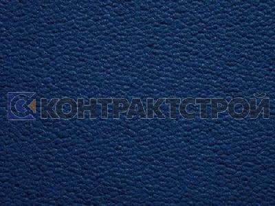 sportflex-foca-p86_3