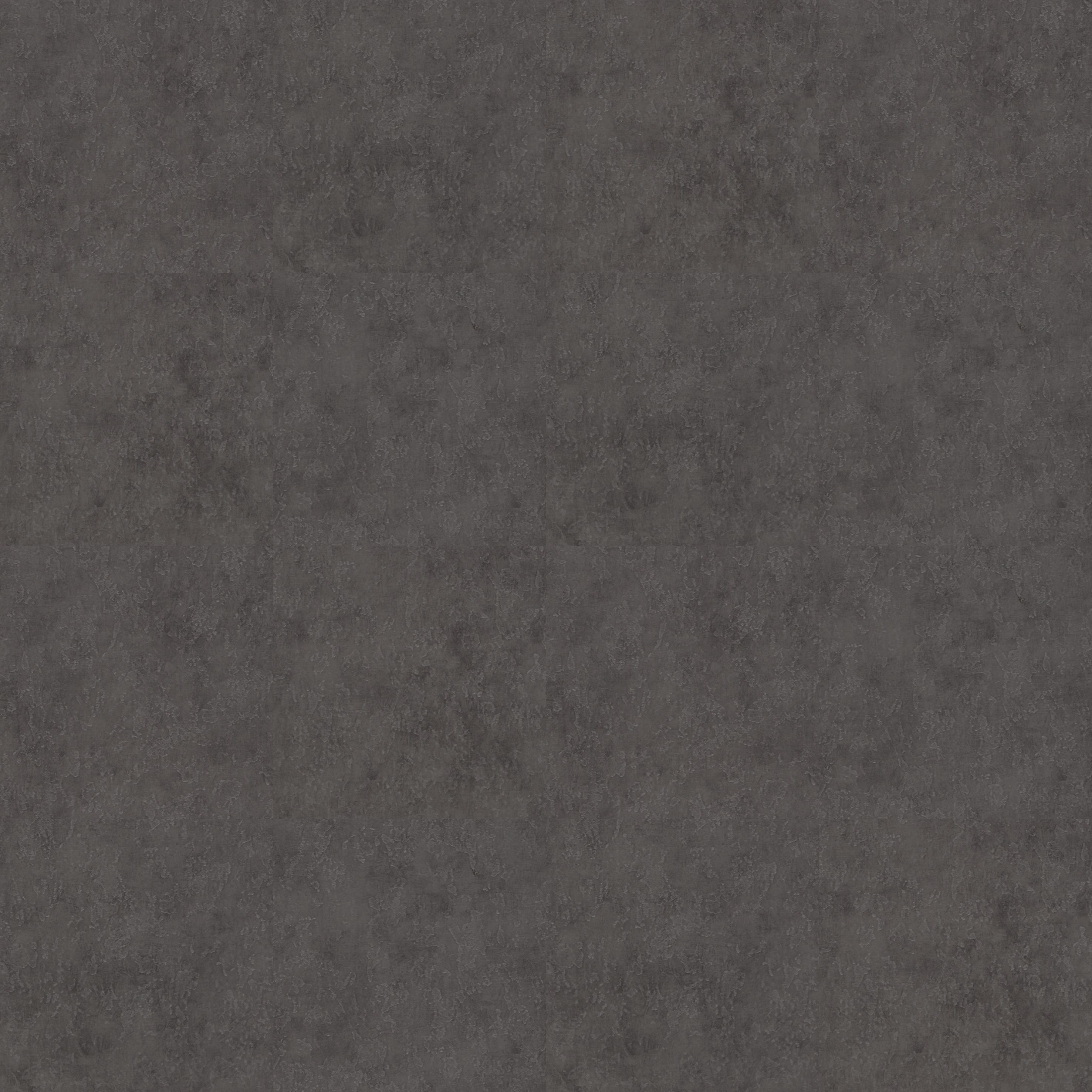 Allura_Stone_-s62408_grey_slate