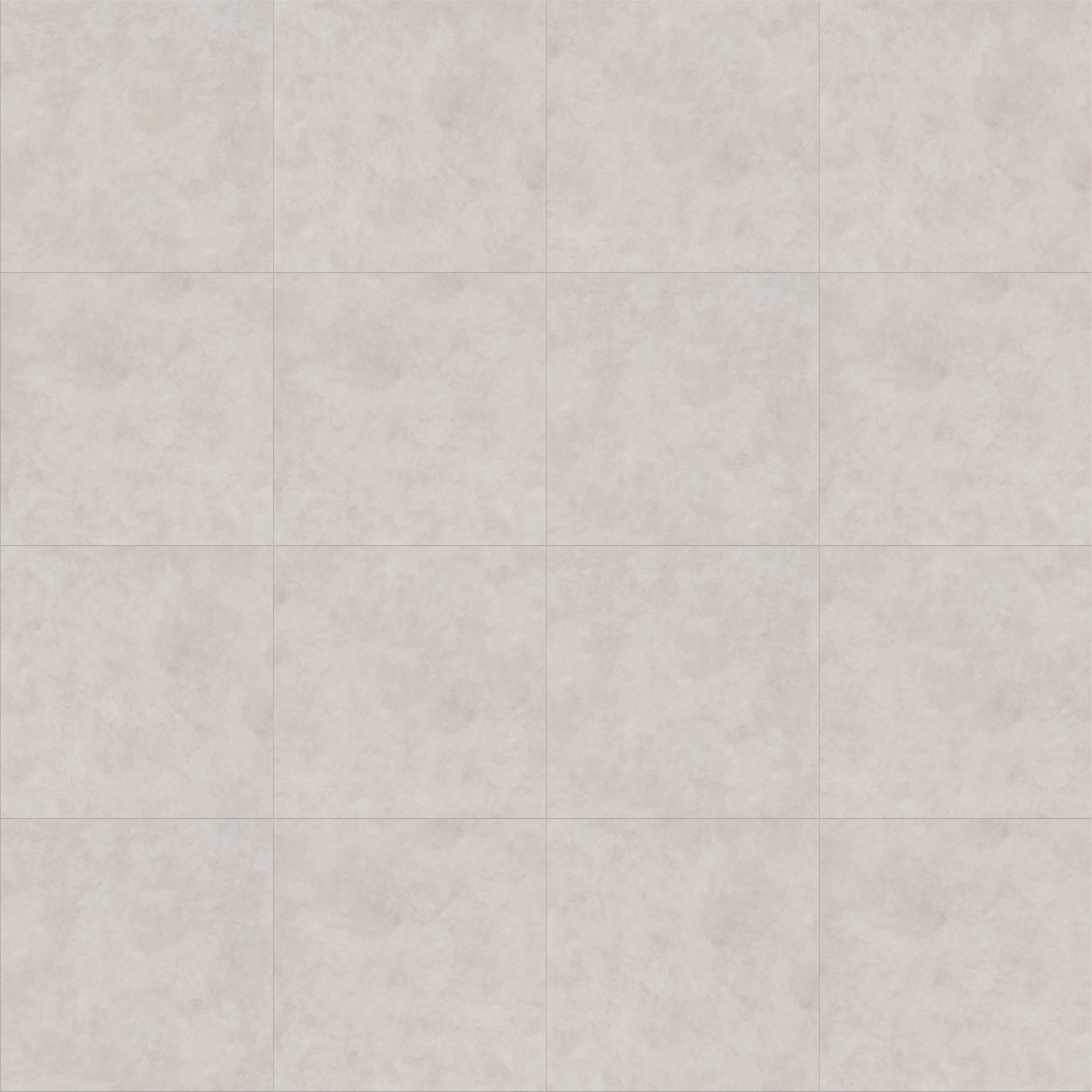Allura_Stone_-s62488_white_sand