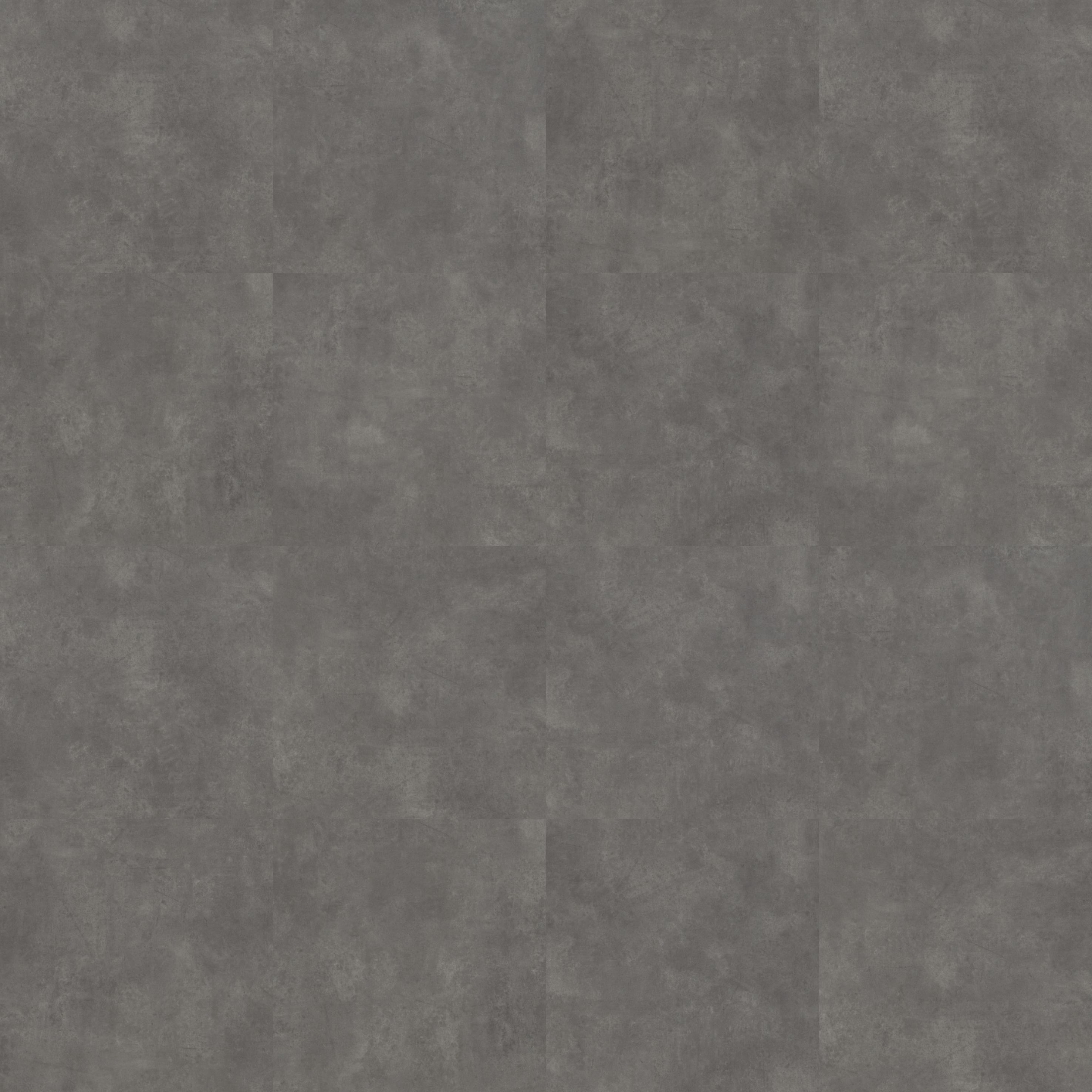Allura_Stone_-s62522_natural_concrete