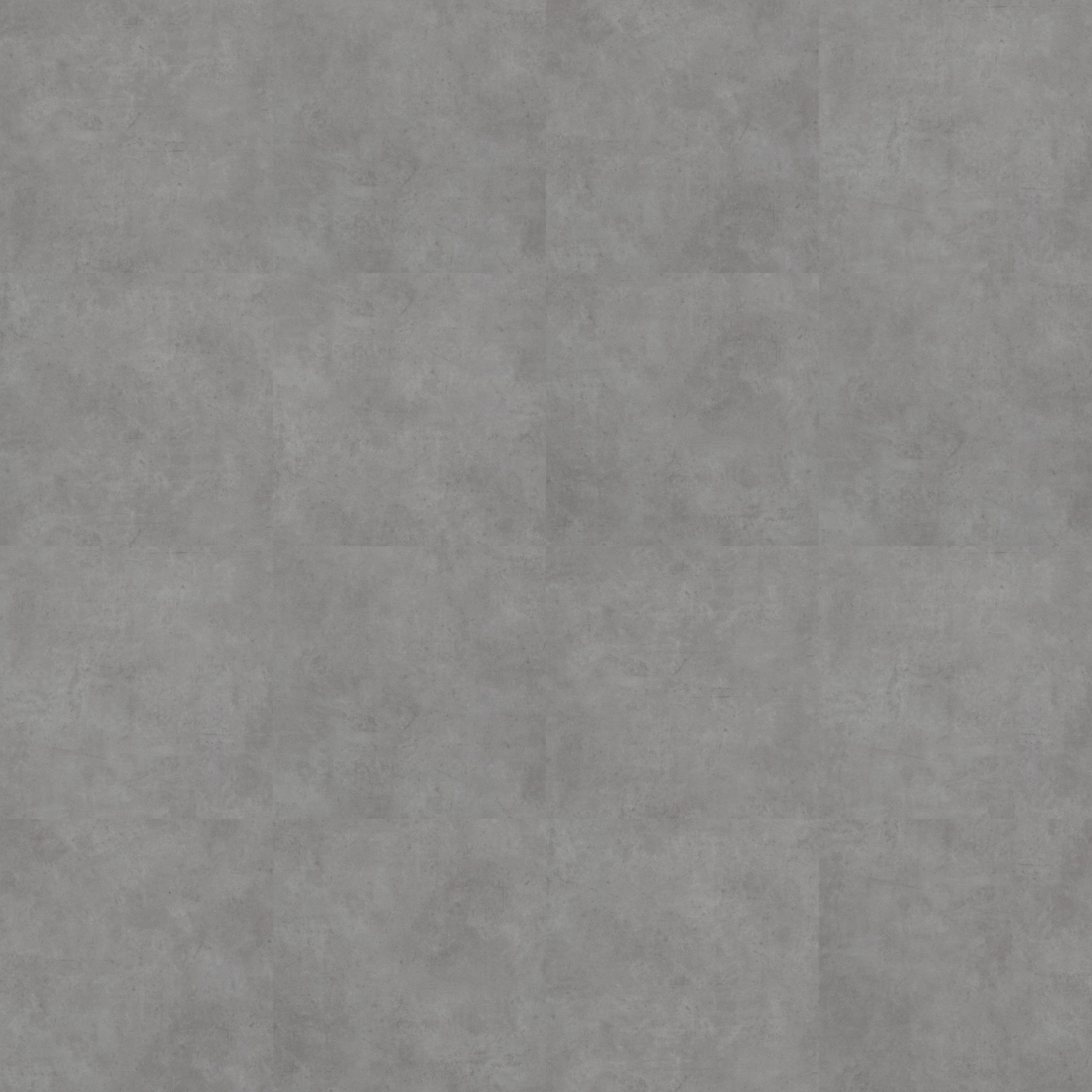 Allura_Stone_-s62523_grigio_concrete