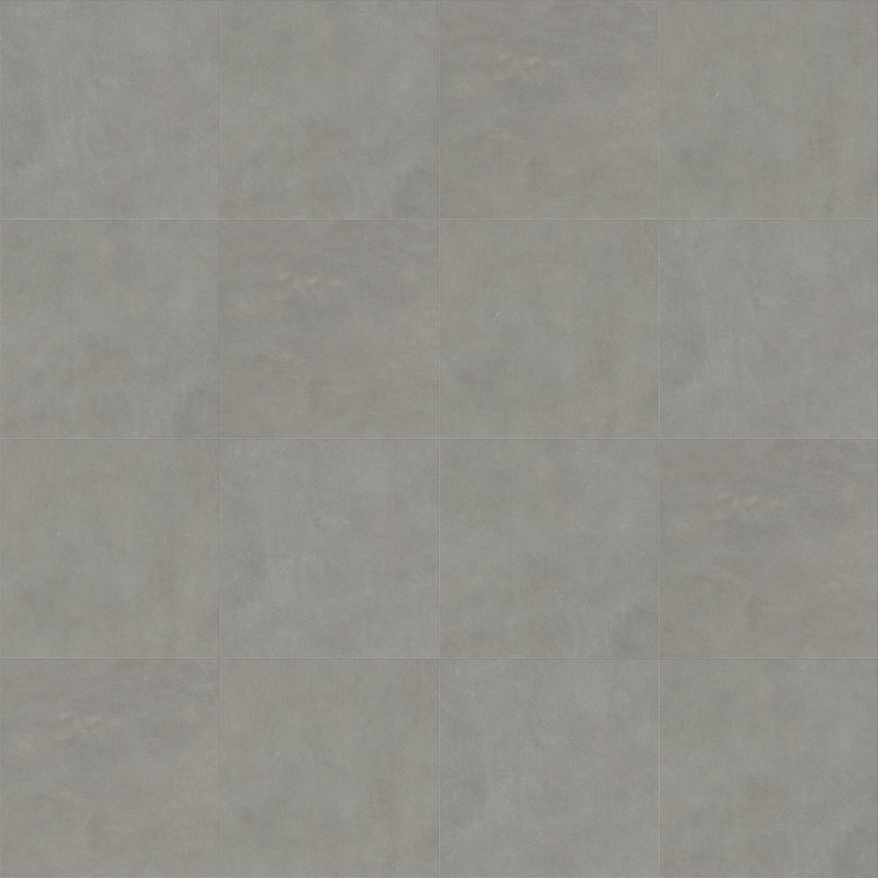 Allura_Stone_-s62536_smoke_texture