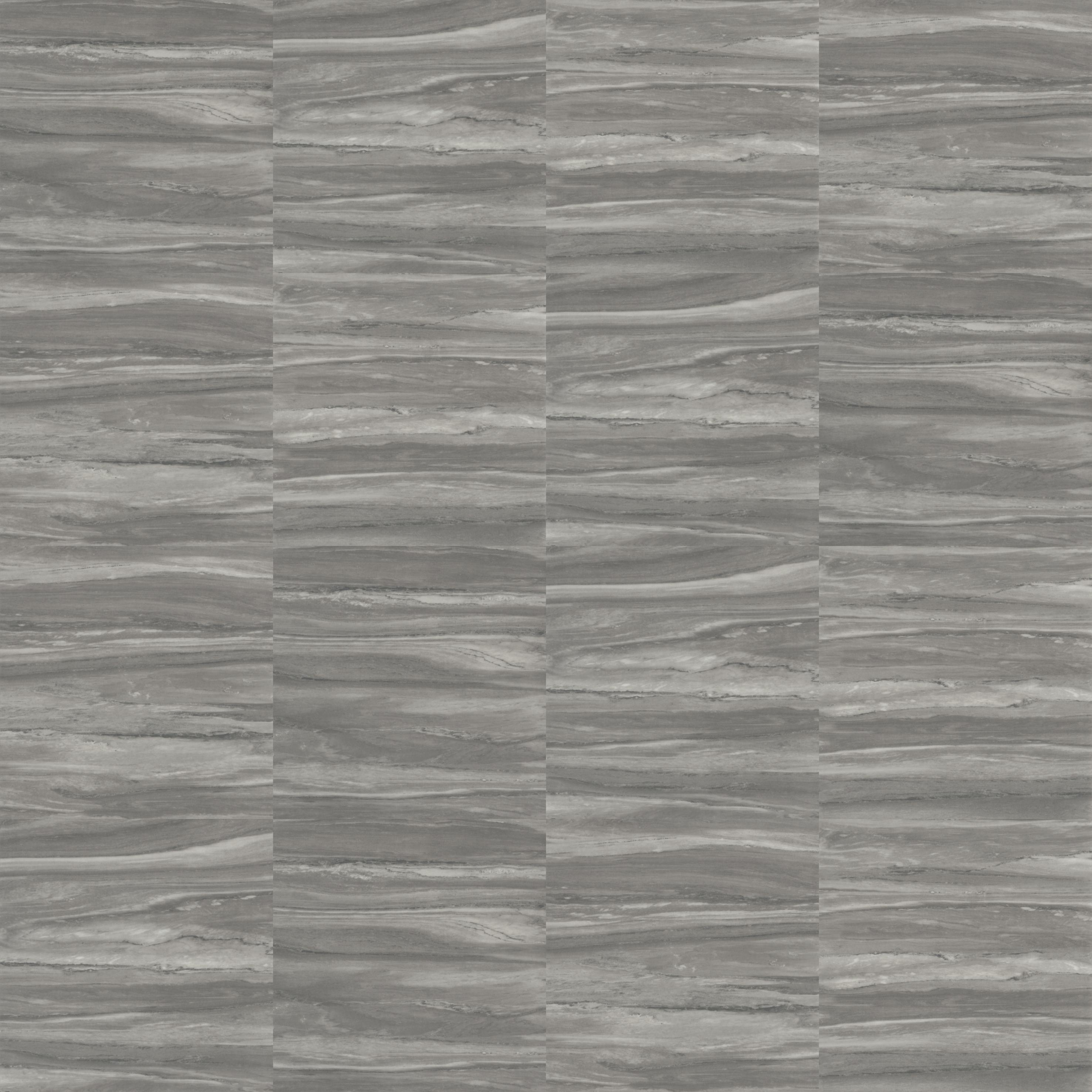 Allura_Stone_-s62554_silver_grey_marble
