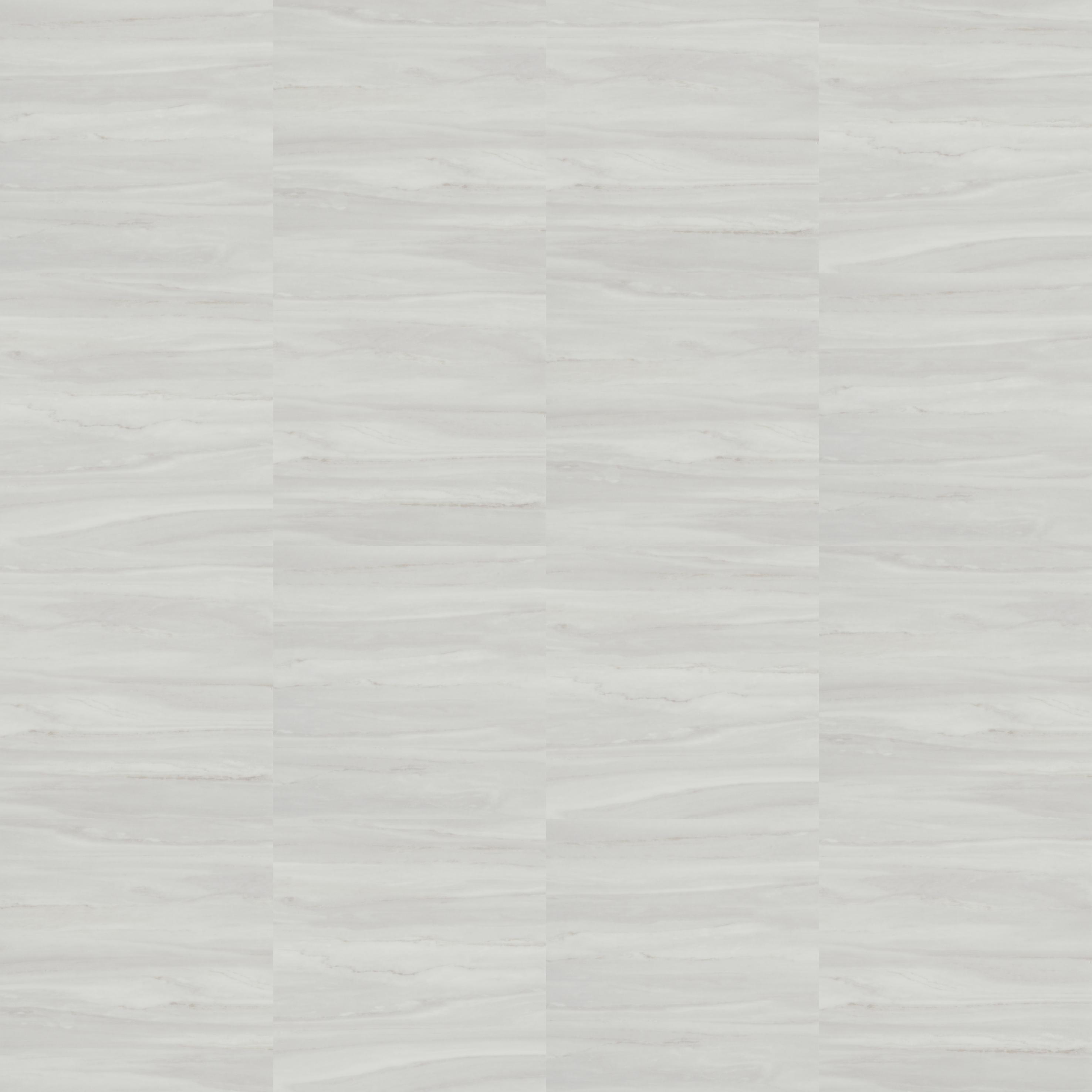 Allura_Stone_-s62557_bianco_marble