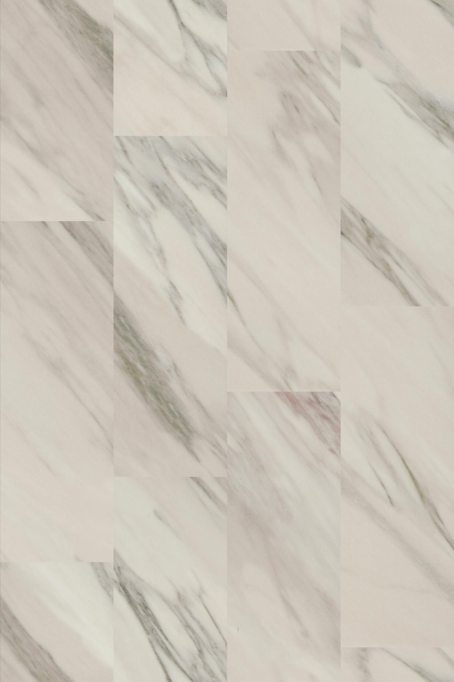 Allura_Stone_-s62580_aurora_marble