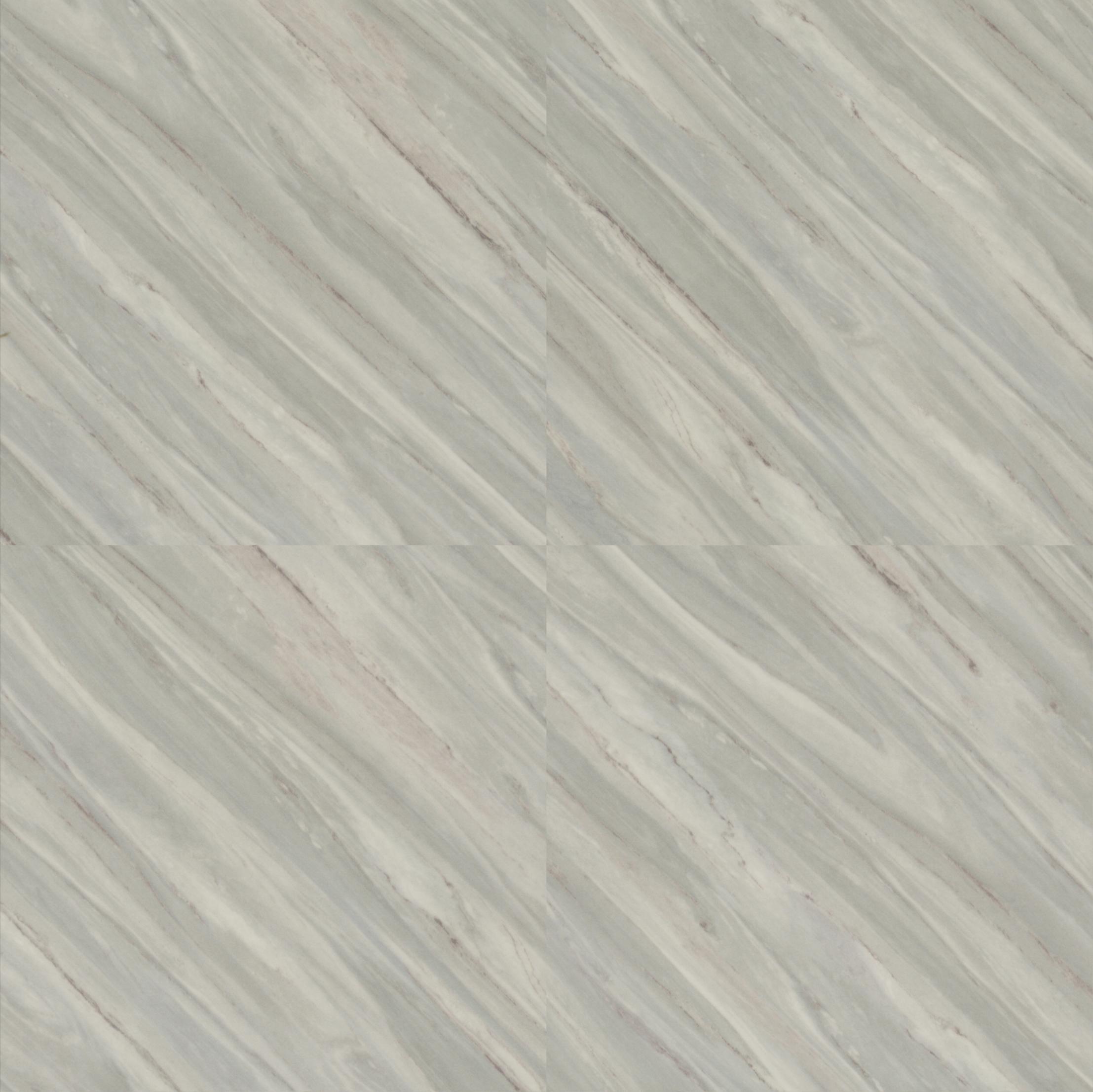 Allura_Stone_-s62584_oblique_marble