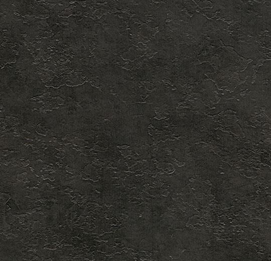 s62404-black-slate-1
