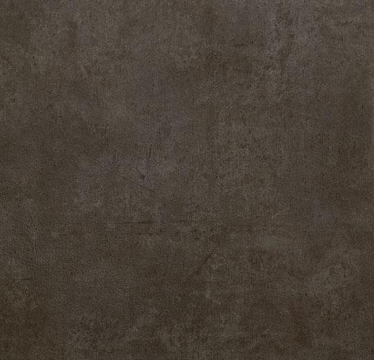 s62419-s62519-nero-concrete-1