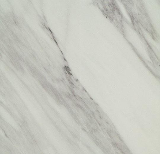s62582-carrara-marble-1