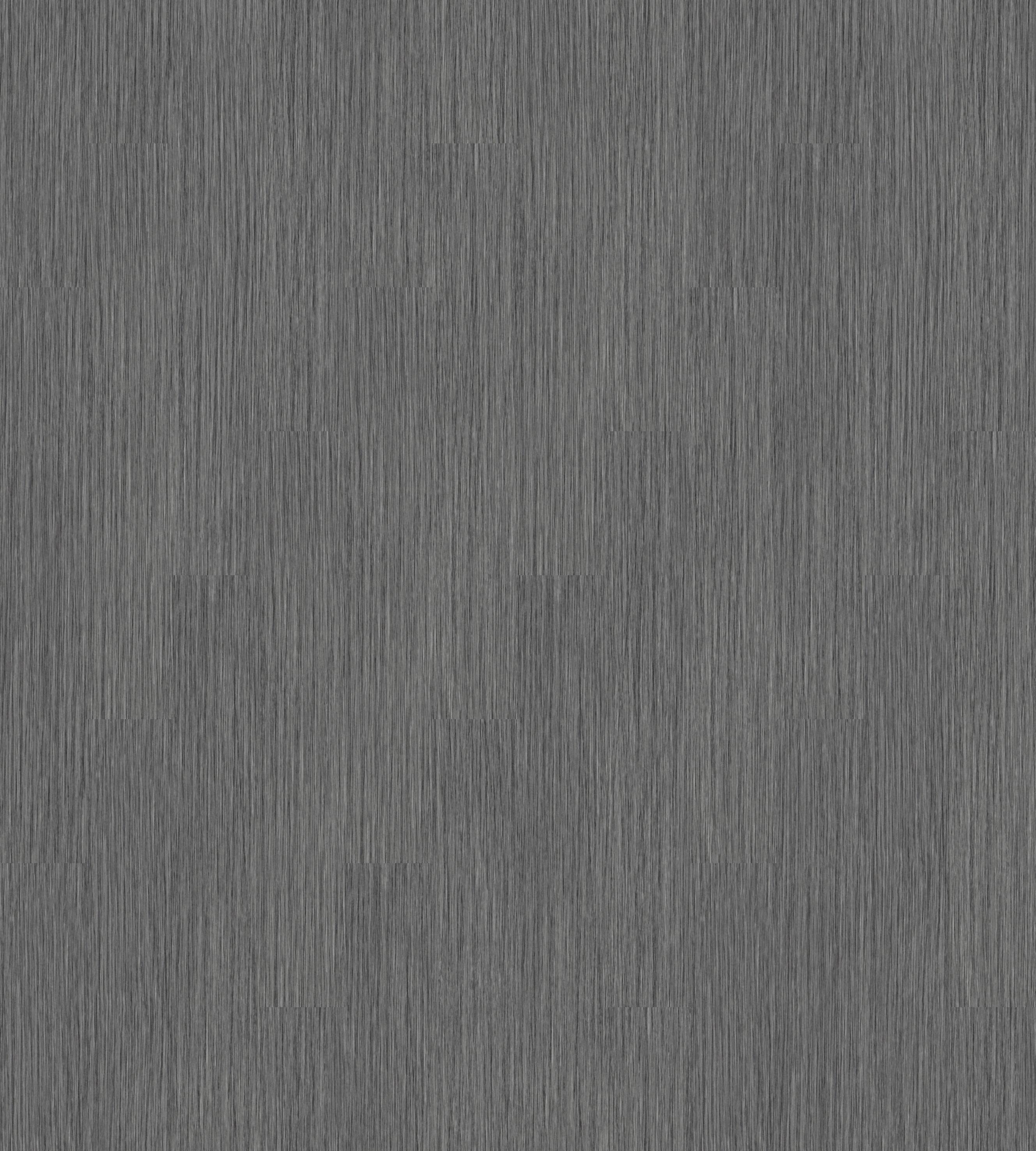 Allura_Wood-w61241_grey_seagrass-1