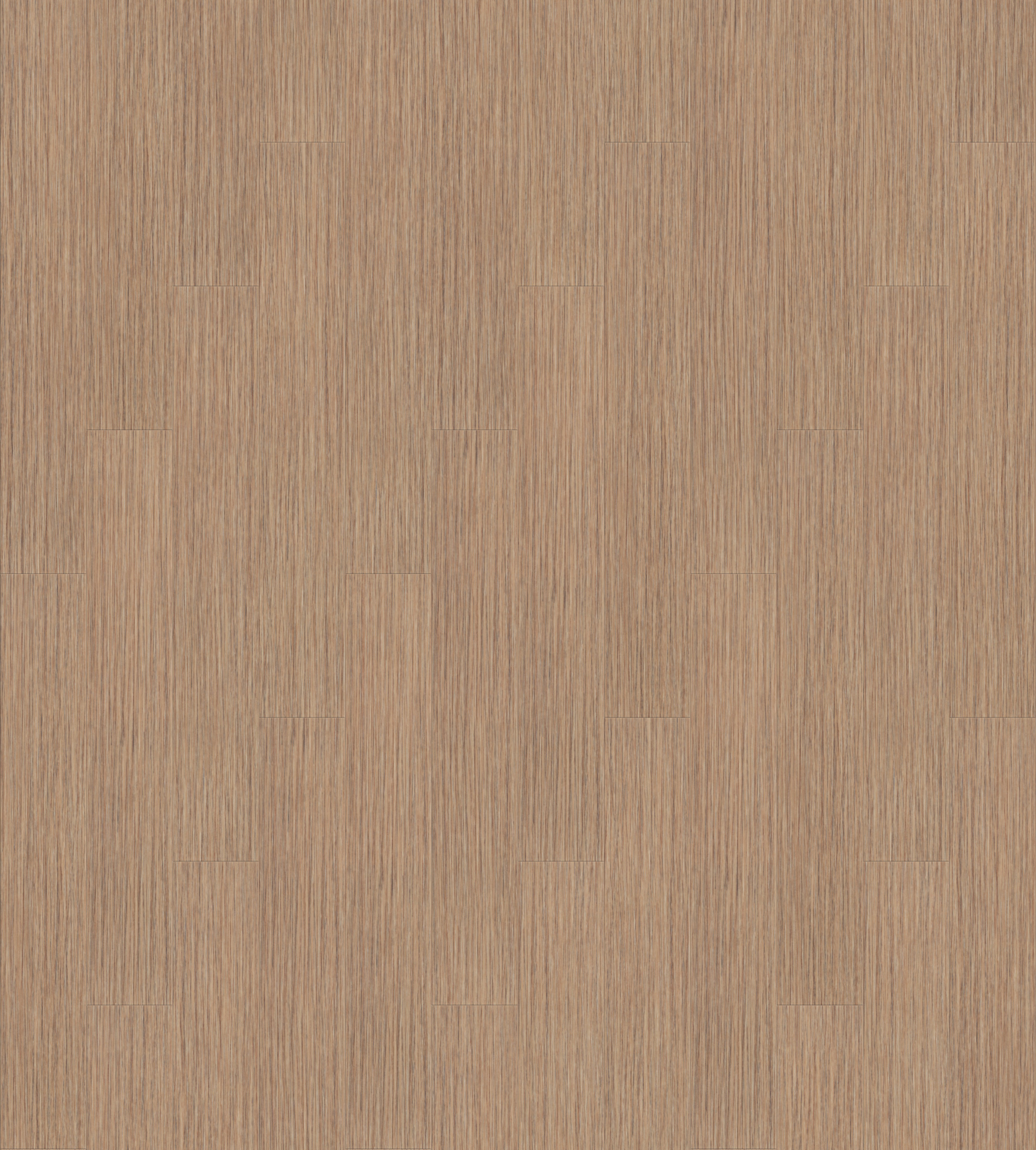 Allura_Wood-w61255_natural_seagrass-1
