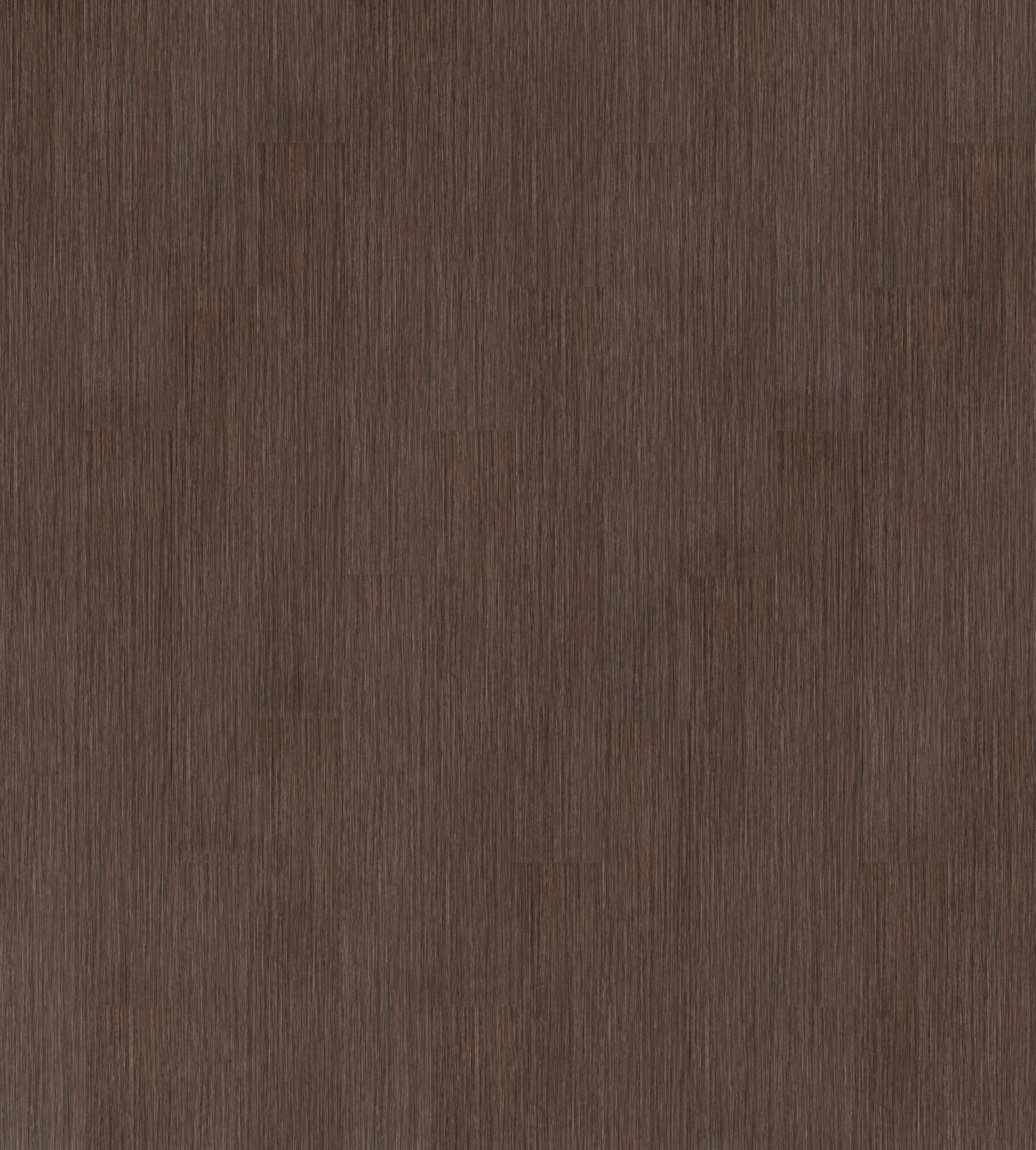 Allura_Wood-w61257_timber_seagrass-1