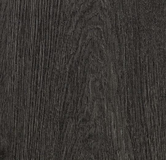 w60074-black-rustic-oak