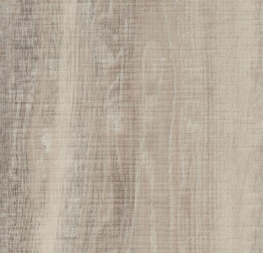 w60151-white-raw-timber
