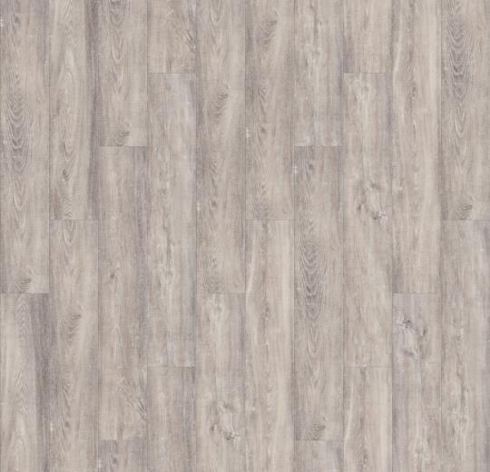 w60151-white-raw-timber1