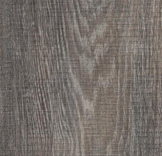 w60152-grey-raw-timber