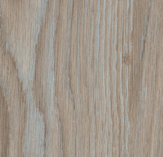 w60183-blue-pastel-oak