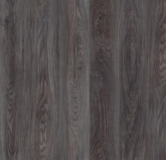 w60185-anthracite-weathered-oak1