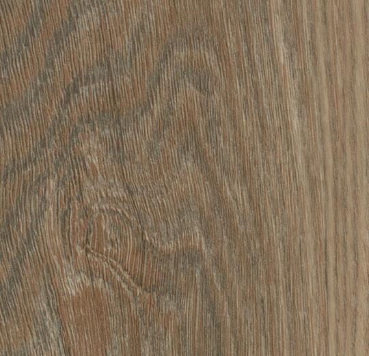 w60187-natural-weathered-oak