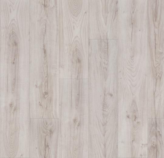 w60301-whitened-oak1