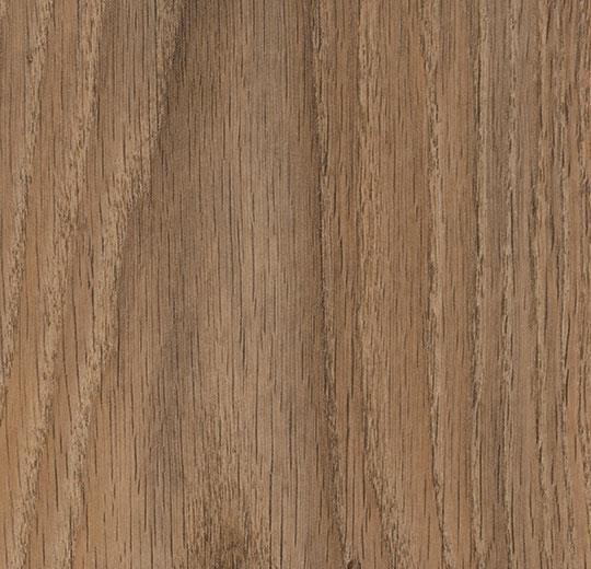 w60302-deep-country-oak