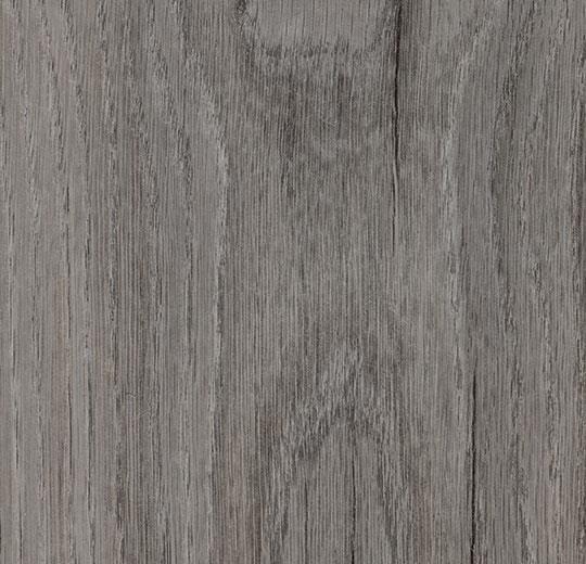 w60306-rustic-anthracite-oak