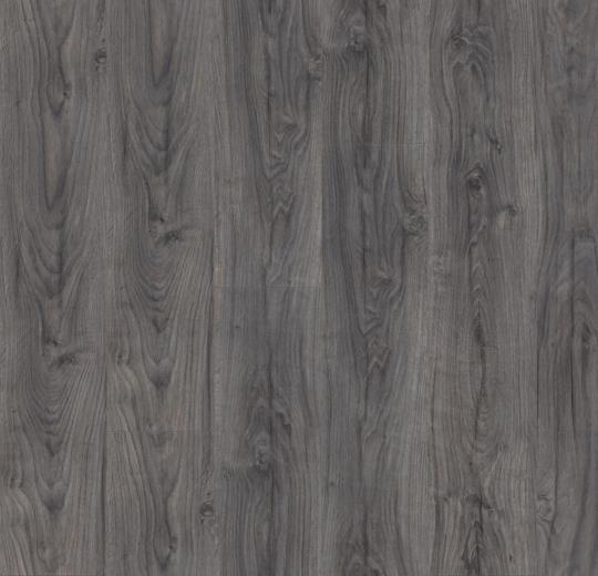 w60306-rustic-anthracite-oak1
