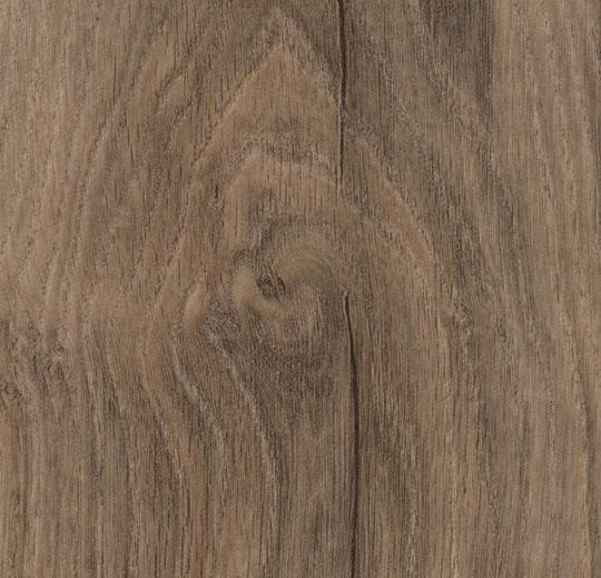 w60308-vintage-oak