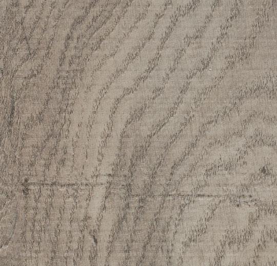 w60341-whitened-rough-oak