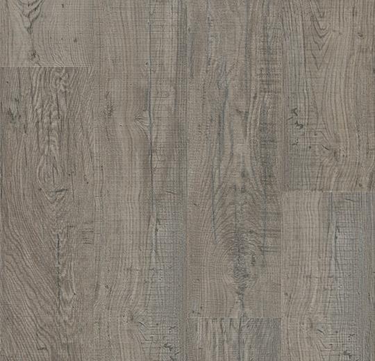 w60341-whitened-rough-oak1