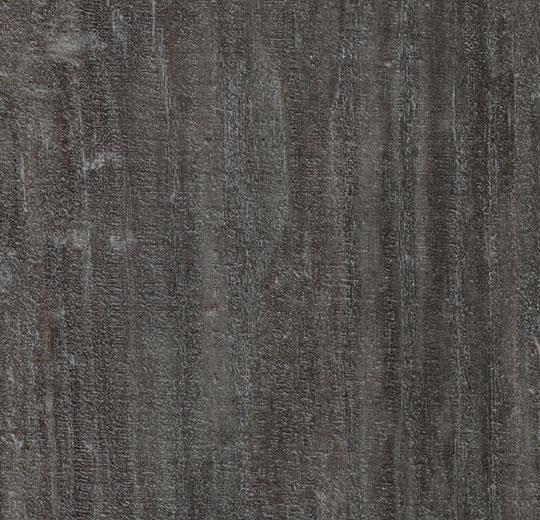 w60343-dark-silver-rough-oak