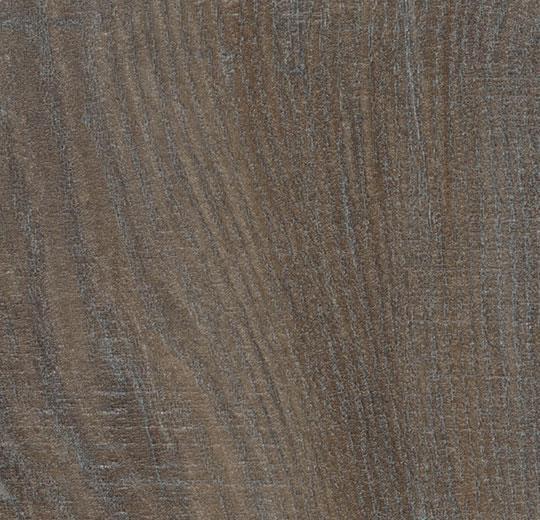 w60345-brown-silver-rough-oak
