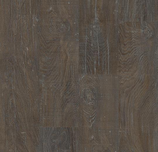 w60345-brown-silver-rough-oak1