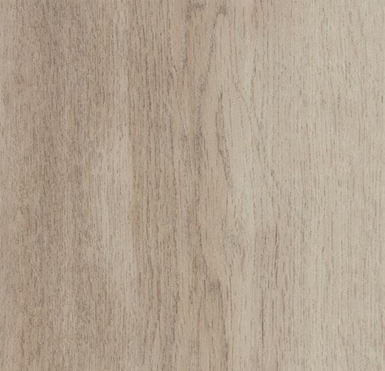 w60350-white-autumn-oak