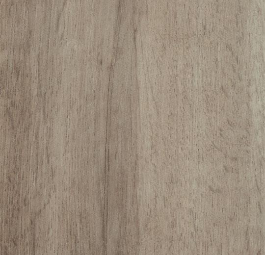 w60357-grey-autumn-oak1