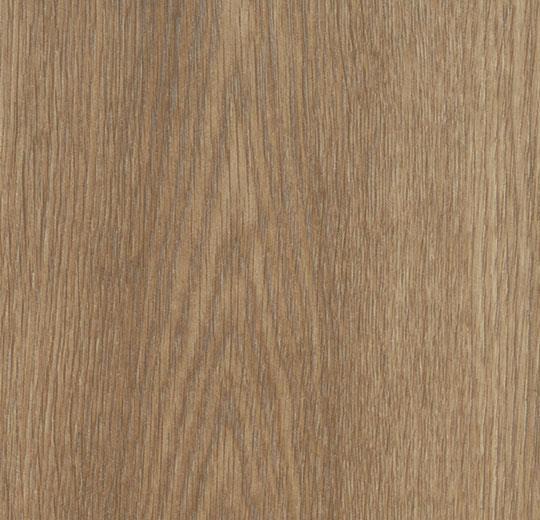 w60373-golden-collage-oak
