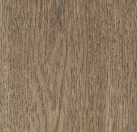 w60374-natural-collage-oak