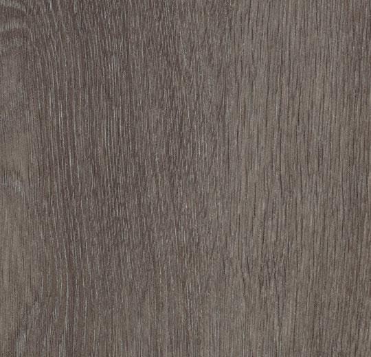 w60375-grey-collage-oak