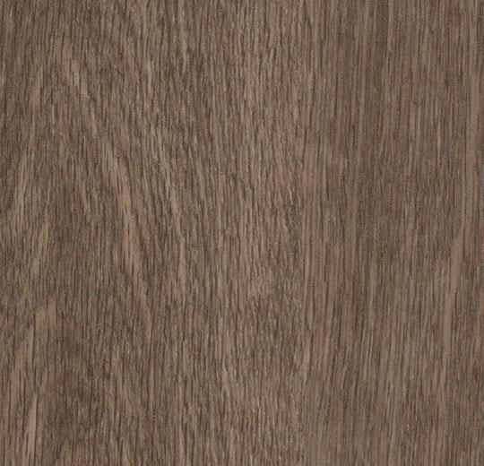 w60376-chocolate-collage-oak