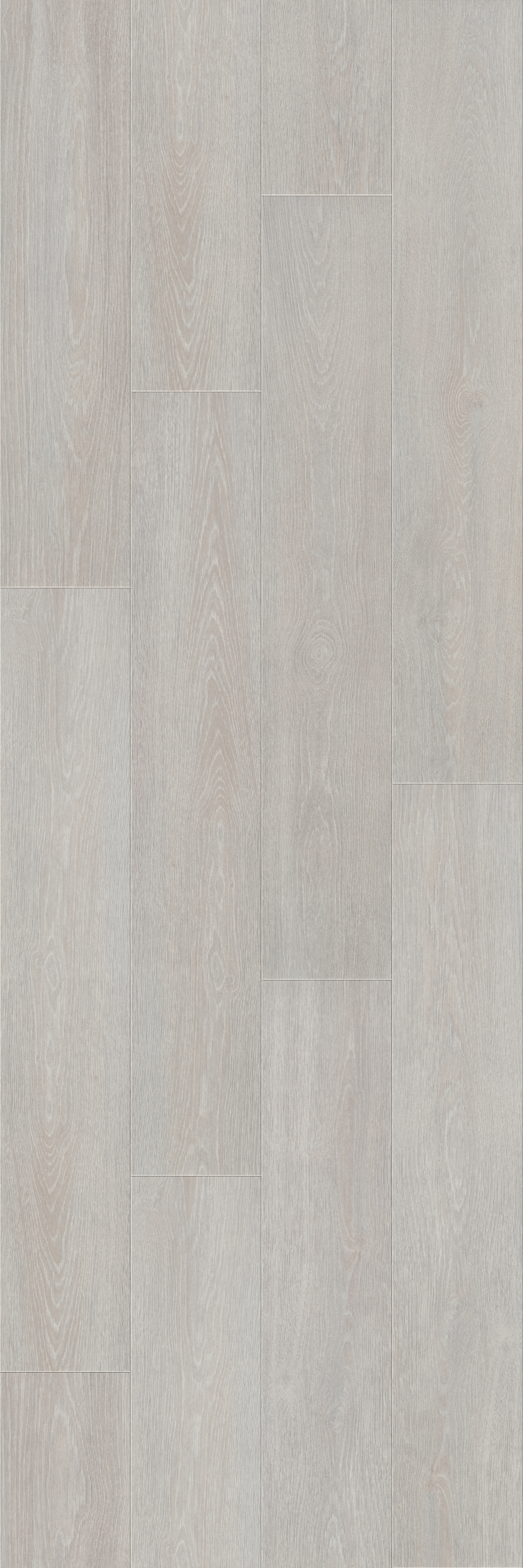 Allura_Wood-w60292_weathered_oak-1