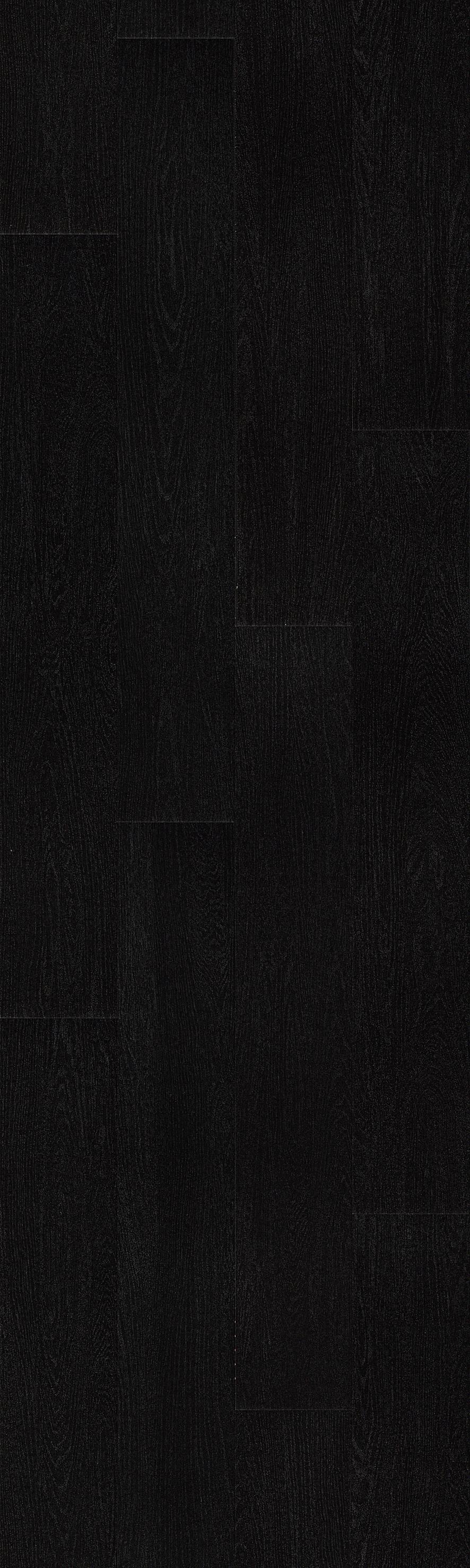 Allura_Wood-w60387_charcoal_solid_oak-1