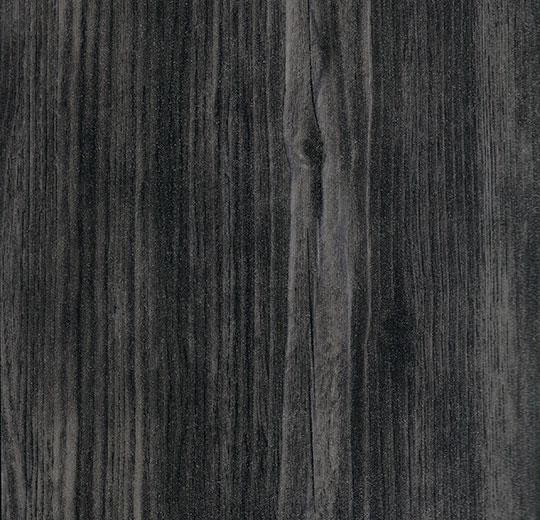 3013P-Black-Pine-ST