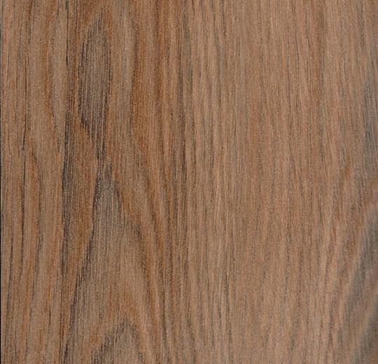 3021P-Waxed-Rustic-Oak-ST