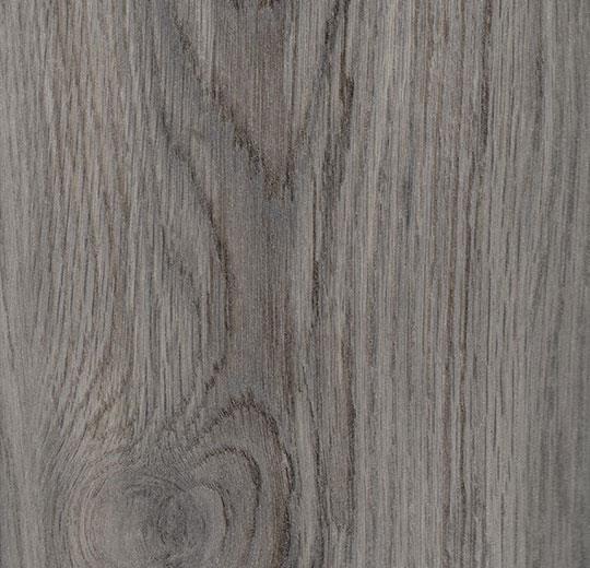 3022P-Grey-Rustic-Oak-ST