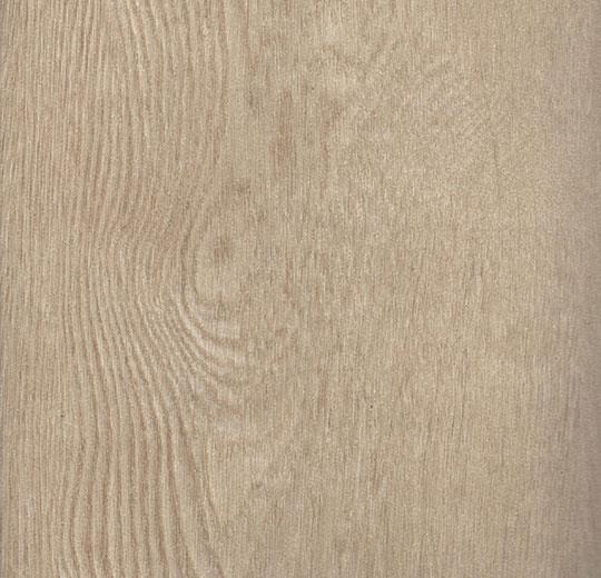 3044P-Whitewash-Fine-Oak-ST