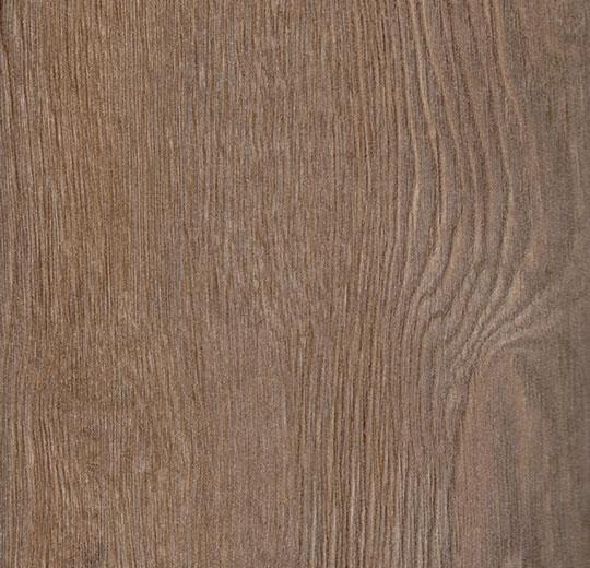 3045P-Rustic-Fine-Oak-ST