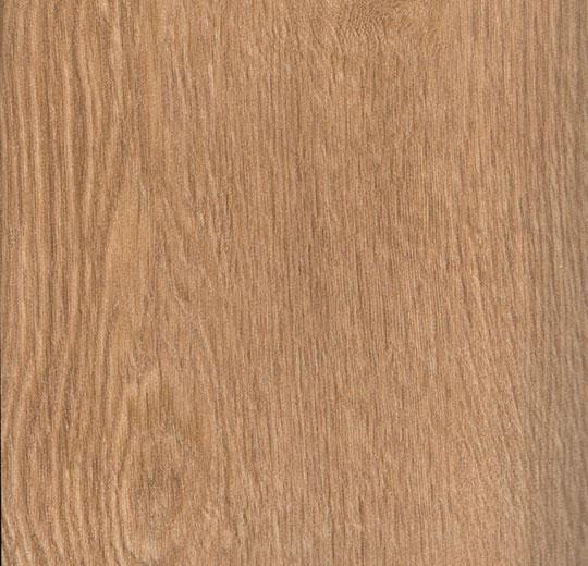 3046P-Honey-Fine-Oak-ST