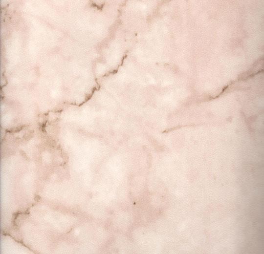 3081T-Rose-Marble-ST