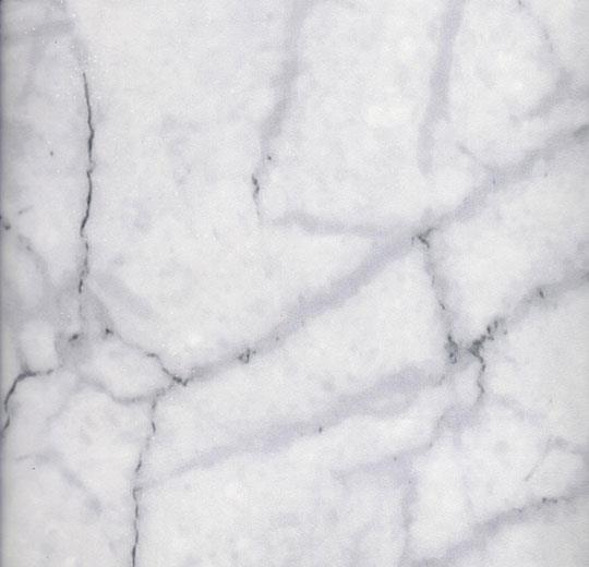 3082T-Carrara-Marble-ST